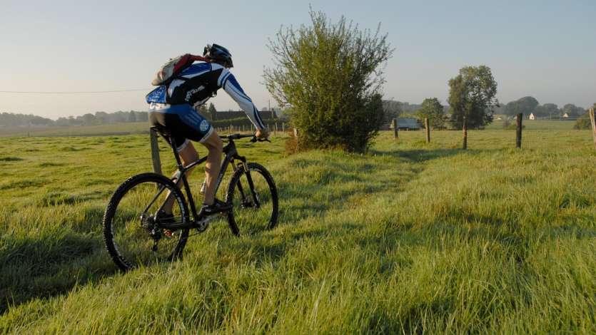 Quelles sont les plus belles randonnées à vélo ?