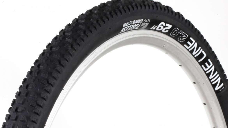 Quelle pression de pneus pour son VTT